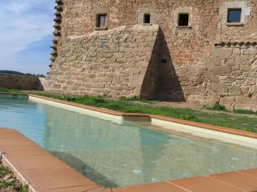 Villa / Maison ARCEDA 13520 à louer à Llobera