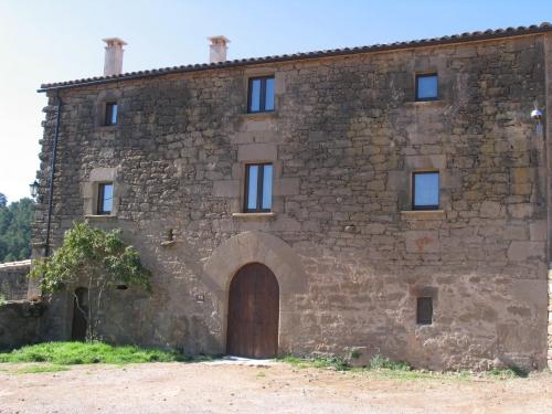 Spanien : VER1601 - ARCEDA 13520