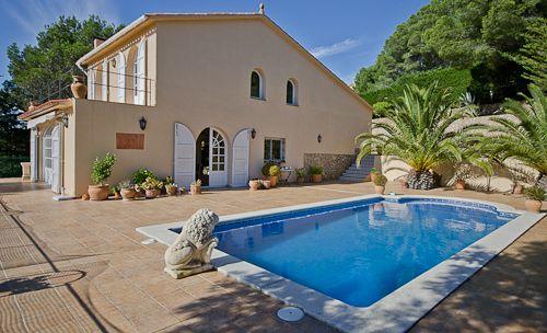 Location villa / maison felix
