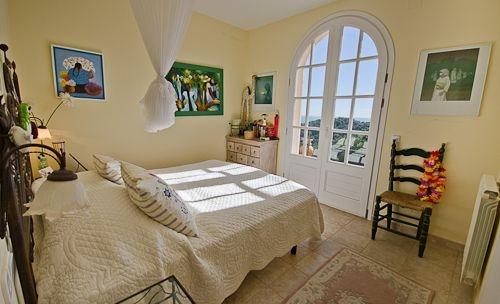 Reserve villa / house felix