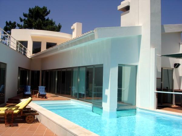 Villa / Maison luxe Nemo
