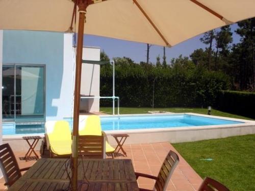 Property villa / house nemo