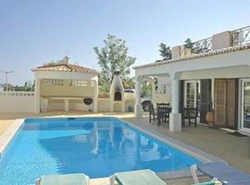 Rental villa / house tenna