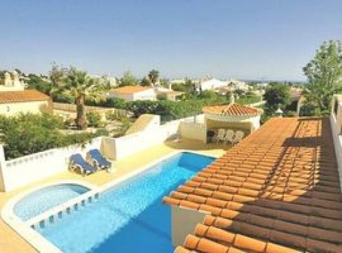 Reserve villa / house tenna