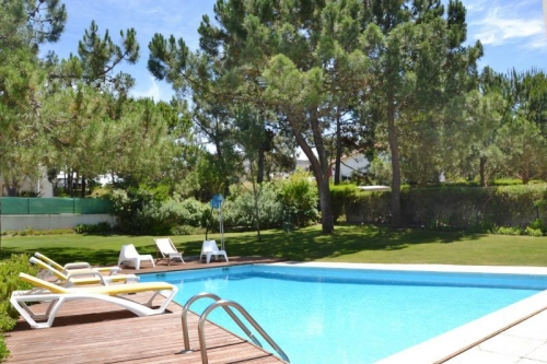 Location villa / maison pilea