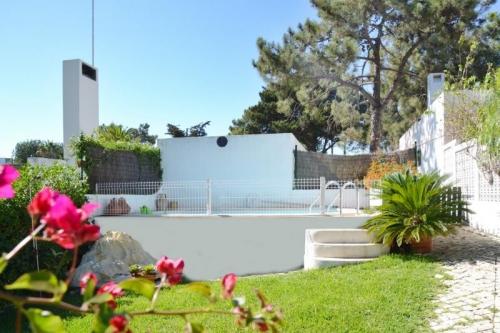 Location villa / maison louise