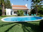 Villa / house PELICAN to rent in Aroeira
