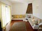 Reserve villa / house pelican