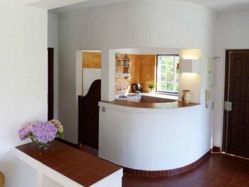 Rental villa / house pelican