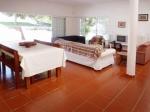 Property villa / house chinca