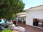 Reserve villa / house chinca