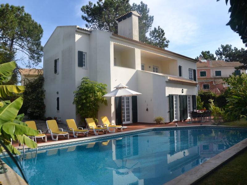 Villa / Maison luxe CALAMBA