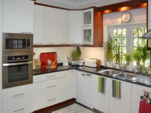 Property villa / house calamba