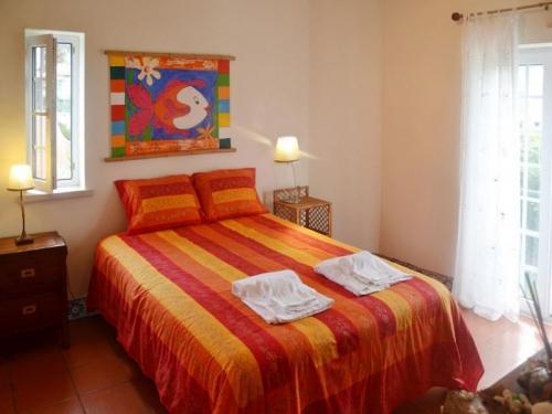 Reserve villa / house calamba