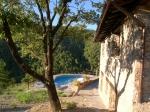 Réserver villa / maison oliana 10413