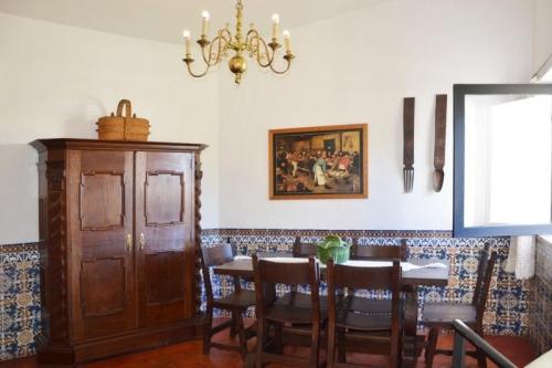 Reserve villa / house alicea