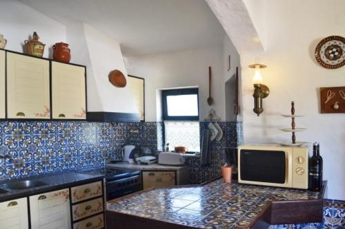 Property villa / house alicea