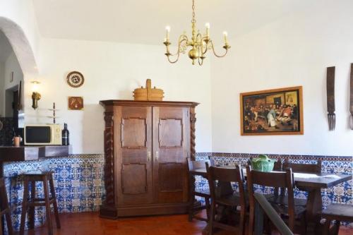 Villa / house alicea to rent in albufeira