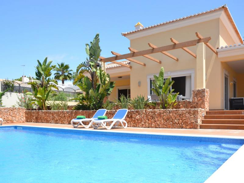 Villa / Maison luxe SALCIO