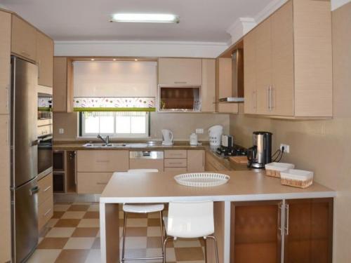 Villa / house salcio to rent in  carvoeiro