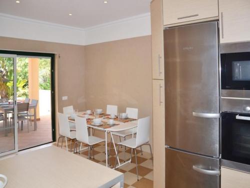 Rental villa / house salcio