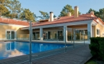 Villa / house Soti to rent in Aroeira