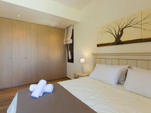 Villa / house aphrodite  to rent in rethymno