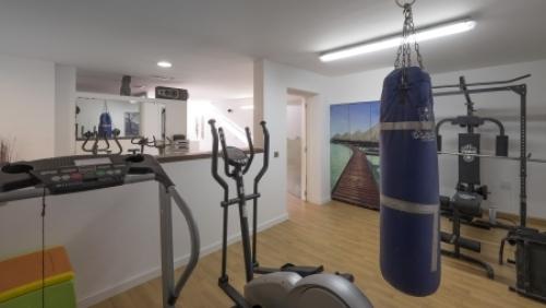 Property villa / house rosato