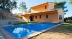 Reserve villa / house twist