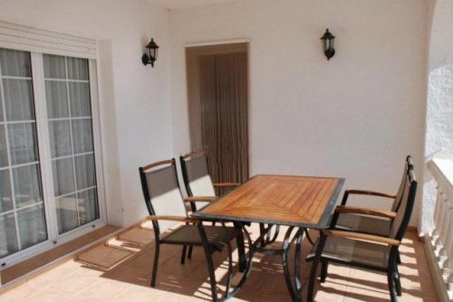 Holiday in house : costa dorada