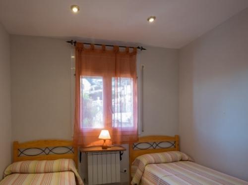 Reserve villa / house londo