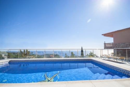 Property villa / house londo