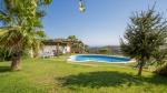 Location villa / maison salvador