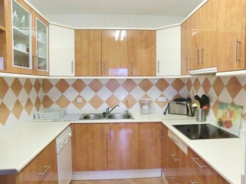 Property villa / house salvador