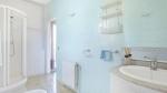 Villa / maison balance à louer à lloret de mar - lloret blau