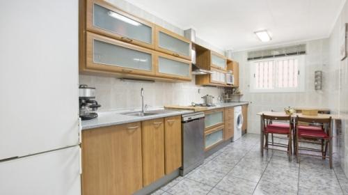 Reserve villa / house sergio