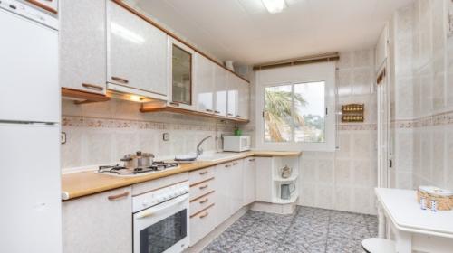 Property villa / house sergio