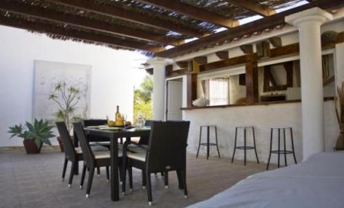 Property villa / house amazonas