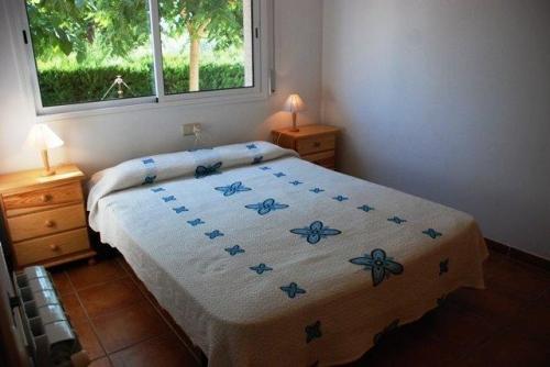 Property villa / house calita