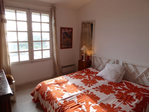 Holiday in house : languedoc roussillon