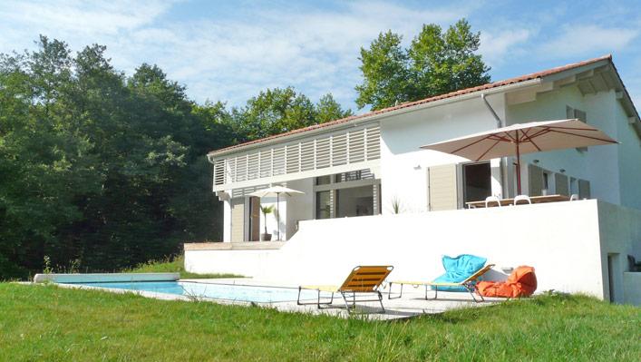 Villa / Maison luxe Arcangues