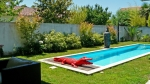 Villa / house la petite de la plage to rent in anglet