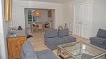 Séjour dans une maison : aquitaine-pyrénées atlantiques