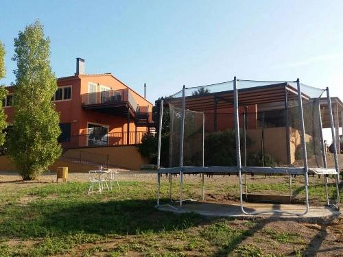 Reserve villa / house font coberta 32506