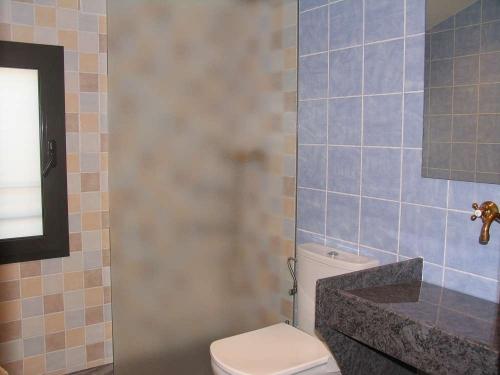 Property villa / house font coberta 32506