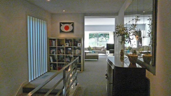 Villa / Maison luxe L'architecte