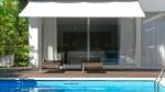 Location villa / maison l'architecte