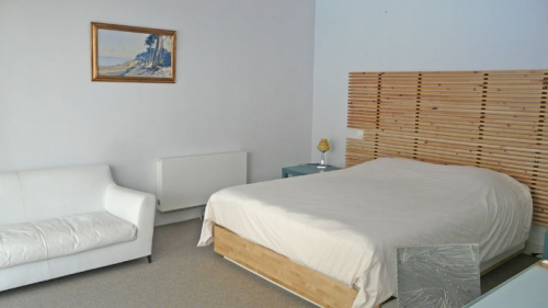 Reserve villa / house l'architecte