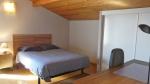 Réserver villa / maison la maison basque
