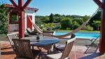 Location villa / maison la maison basque